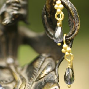 Lisa Cohn Jewelry